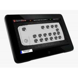Koltuk Oturak Sensörü + SMS'li Araç Takip Sistemi Birarada